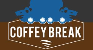 coffeybreaktheshow